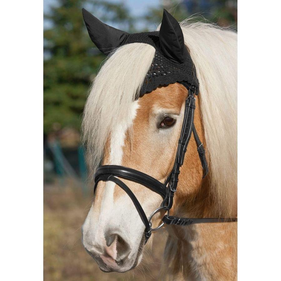 Ушки / Ушки / Лошадь / REITERWAHL - конный магазин